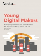young_digital_makers_report_cover